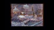 Айдълите - Коледа дойде