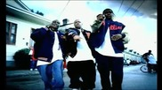 Birdman Ft. Clipse - What Happened To That Boy (classic Video 2003) [dvdrip High Quality]