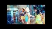 Lady Gaga - Alejandro remix+video hd new