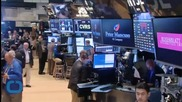 New York Stock Exchange Temporarily Suspends Trading