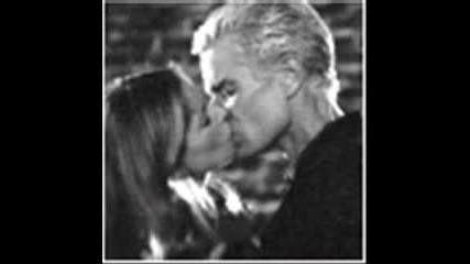 Buffy Avatars