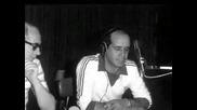 Dimitris Mitropanos - Stegnos H Kardia Tou Kosmou 1976