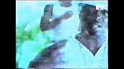 N By N - Mourn U Till I Join U (2pac Tibut