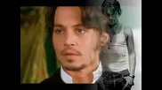 Johnny Depp - Have You Ever Really Loved A Woman(b. Adams)