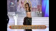 Didem - Dans Show ( 25.03.09)