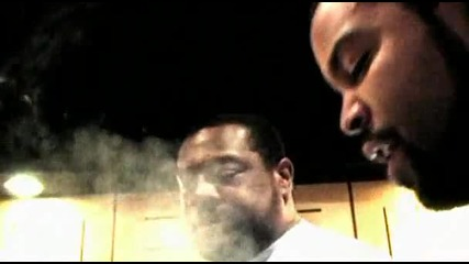 Ice cube - smoke some weed ( Official Video Hd 2009 )