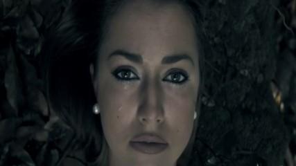 Страхотен Вокал » Gromee feat. Mahan Moin - Spirit ( Официално Видео )