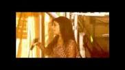 Pussycat Dolls - Stomp (Jess Ash Nic)
