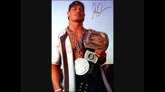 John Cena    M V    - За конкурса на wwesuperfan