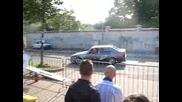 Alfa75 Turbo