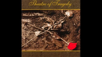 Theatre Of Tragedy - Samantha