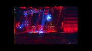 Ac / Dc - Highway To Hell /превод/