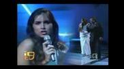 Al Bano & Romina Power - Nostalgia Canaglia