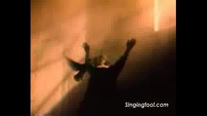 Ozzy Osbourne - Mama I Am Coming Home