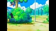 Pokemon-сезон 10 епизод 22 [бг аудио]