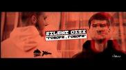 Silent City - Говори, говори