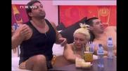 Big Brother Family - * Истината * За Сем. Каменарови (25.04.10) * Част 6/10 * ( Цялото Предаване )