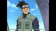 Naruto Episode 2
