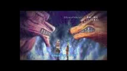 Naruto Shippuuden Opening 09