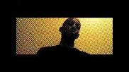 Chris Browns New Music Video ft Soulja Boy . 2008 .