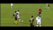 Zinedine Zidane Zizou