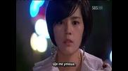 [ Bg Sub ] Witch Yoo Hee - Епизод 14 - 3/3