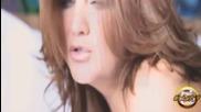 Sibel Can Kenan Dogulu - Hancer Orjinal Yeni Video Klip 2011 - Youtube