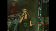 Dragana Mirkovich-Pusti da vjerujem