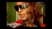 La Factoria Feat Eddy Lover - Perdoname