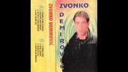 Zvonko Demirovic - Setintu sova kerdjan 2000