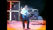 Deep Purple - Live In Bombay - 1