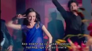 Пътеки към щастието/ Desi Girl/ Моето индийско момиче + бг превод/ еп. 78