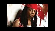 Lil Wayne Ft. Channell, Gudda Gudda & T - Streets - Sacrifice