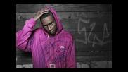 Wiz Khalifa - No Sleep 2011