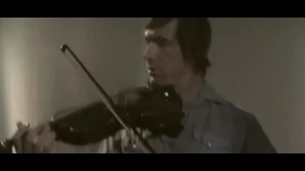 One Republic - Secrets Official Hd Music Video (lyrics)
