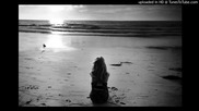 Steve Haines & Kash Trivedi – One Beat (stan Kolev & Matan Caspi Remix)