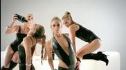 Kaci Battaglia & Ludacris - Body Shots