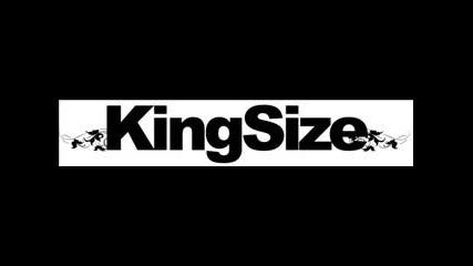 Kingsize - Края На Играта + текст