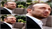 One Happy Year With Our Halit Ergenc in Binbir Gece