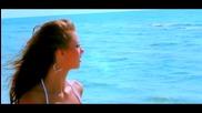 Residence Deejays ft. Frissco - Watch The Sun