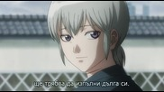 [easternspirit] Gintama S3 Е16