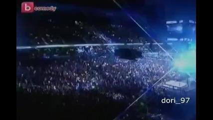 Ето какво казват числата преди 25 юбилей на мача Кралско Меле 2012
