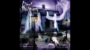 Ghost Machinery - World Of Unbelievers