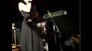Видео » Чёрная Моль » черная моль кабаре безумного Пьеро