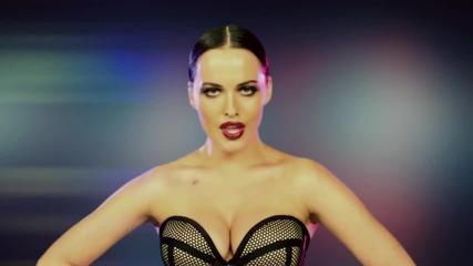 Даша Астафьева & Nikita - Avocado [ Official Video 16+] Hd 1080p