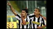 Forza Juve!!!
