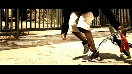 The Game - My Life ft. Lil Wayne