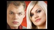 Ирина Круг и Алексей Брянцев - Только Ты