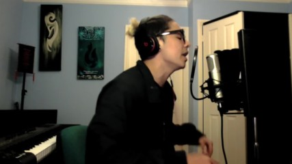 Drake - Hotline Bling (william Singe Cover)