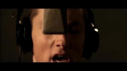 Eminem feat Lil Wayne - No Love